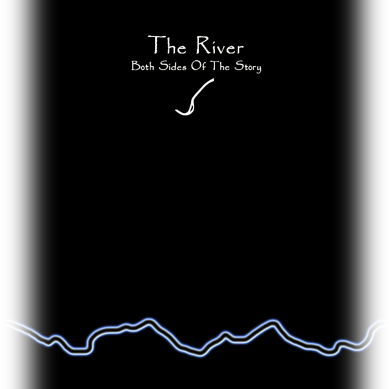 http://www.theriver.it/Images/coverintro
